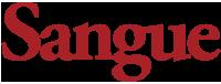 株式会社サング Sangue